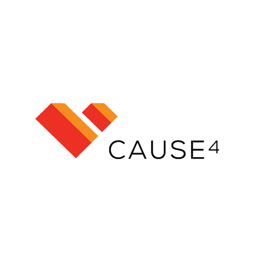 CLIENT_LOGO_CAUSE4.png