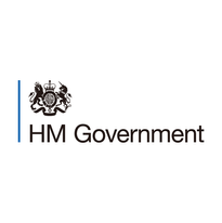 CLIENT_LOGOS_HM_GOVERNMENT.png