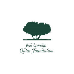 CLIENT_LOGOS_QATAR_FOUNDATION.png