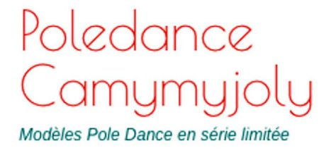 cropped-logo_pole_dance-3.jpg
