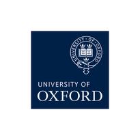 CLIENT_LOGOS_UNIVERSITY_OXFORD.png
