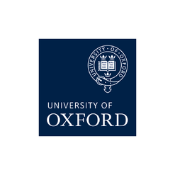 CLIENT_LOGOS_UNIVERSITY_OXFORD.png