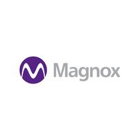 CLIENT_LOGOS_MAGNOX.png