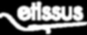 logo-etissus-17.png