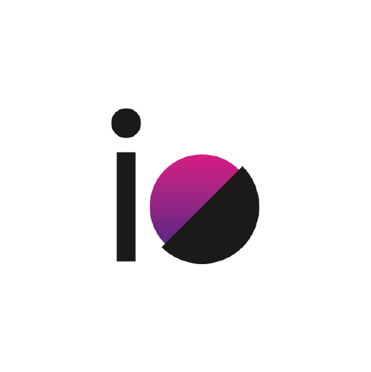 CLIENT_LOGOS_IO.png