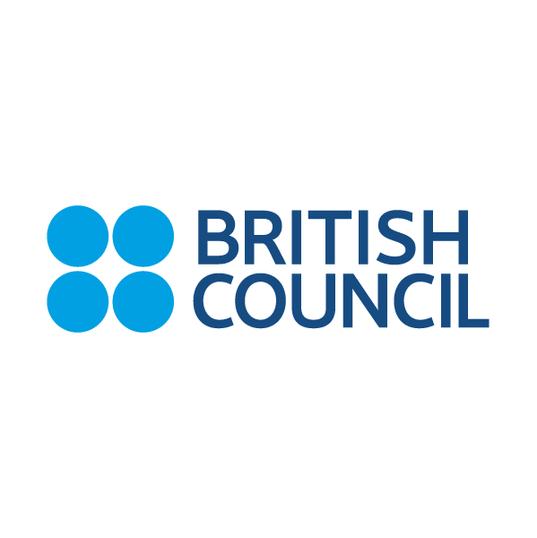 CLIENT_LOGO_BRITISH_COUNCIL.png
