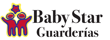 logo-babystar.png