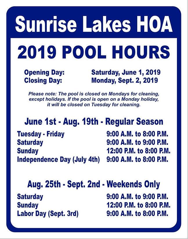 2019 Pool Hours.jpg
