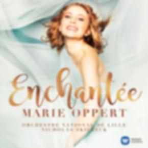 Marie_Oppert_Enchantée_cover.jpg