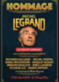 hommage legrand.png
