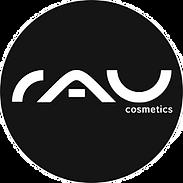 rau-cosmetics-logo1_edited.png