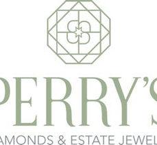 Perry's Logo.jpg