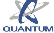 Quantum Logojpeg.jpg