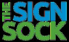 Transparent Sign Sock Logo.png