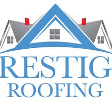 Prestige Roofing Logo White Official-03.