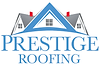 Prestige Roofing Logo White Official-03.