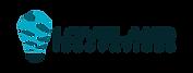 Main Loveland Logo Full Color Dark.png