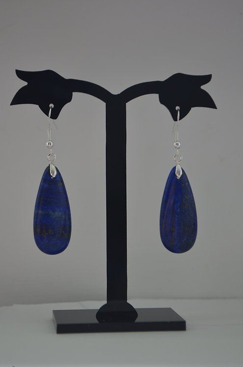 AG328 Lapis Lazuli