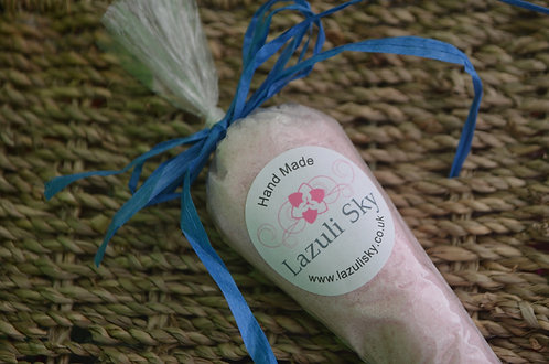 Strawberry Bath Salt