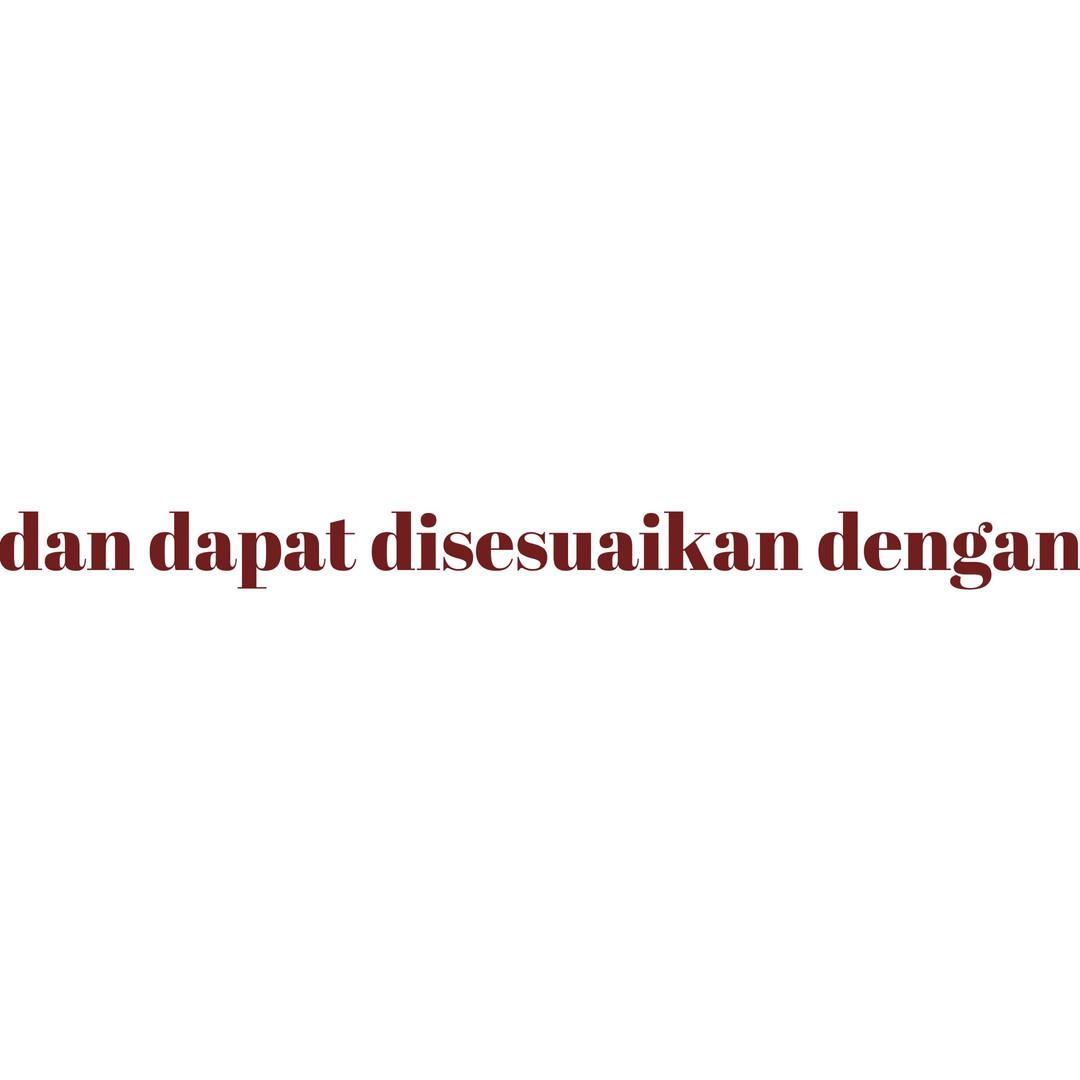 D4369A4D-D253-4675-A6D9-63761B53E558.jpe
