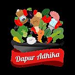 Logo-Dapur-Adhika-transparent-square.png
