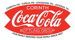CorinthCCBG_Logo.jpg