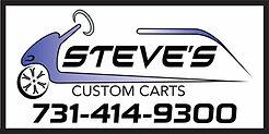 Steve_s Custom Carts Logo Revised.jpg