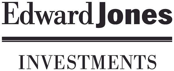 edj logo MKT-3484-N-HiRes-InvestmentsStackedBlackEnglish 2.jpg
