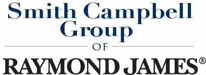 Smith Campbell logo.jpg