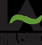 logo_pola_nobground.png