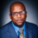GregoryScott_headshot new.png
