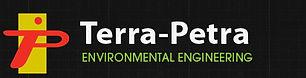 Terra-Petra logo.jpg