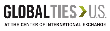 REVISED GT logo TRANSPARENT.png
