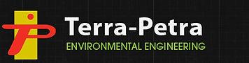 logo_terra_petra2.jpg
