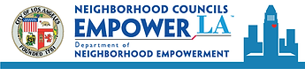 empowerla-banner-lo-res-1.png