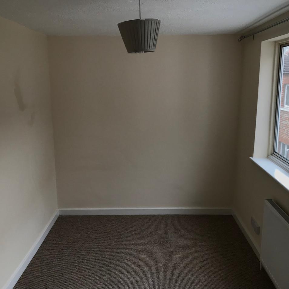 Room 2 Before.jpg