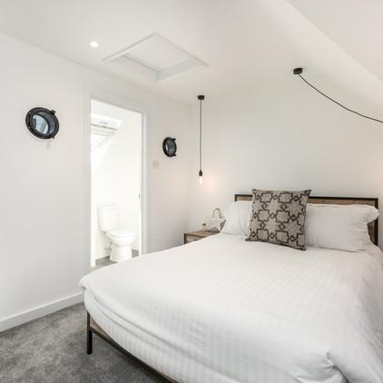 Room 4 z After 1.jpg