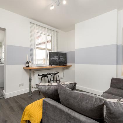 A A Living room After.jpg