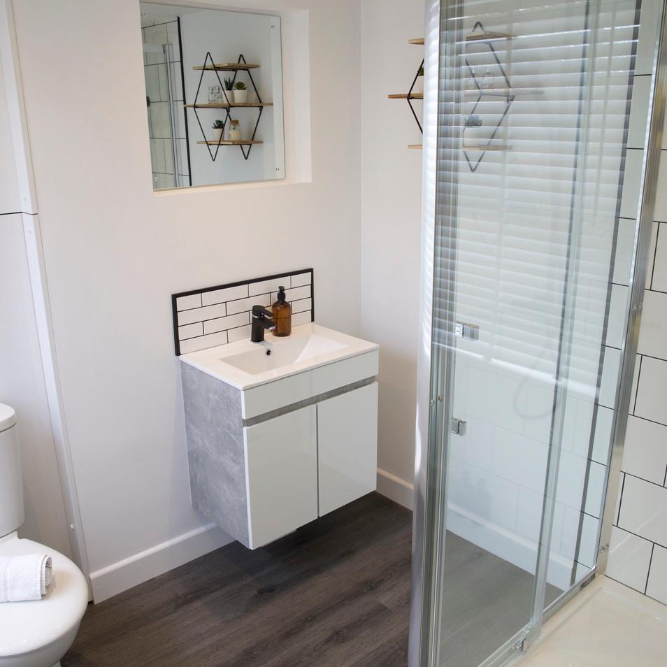 Bathroom z after.jpeg