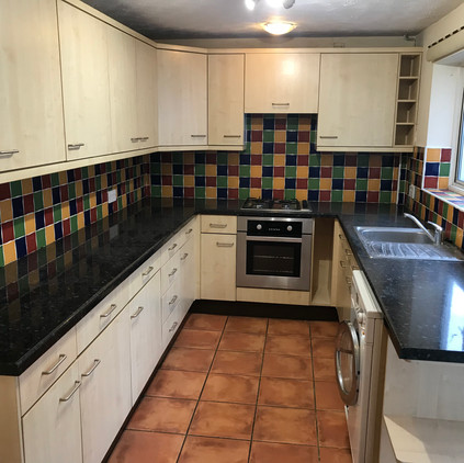 A Kitchen A Before.jpg