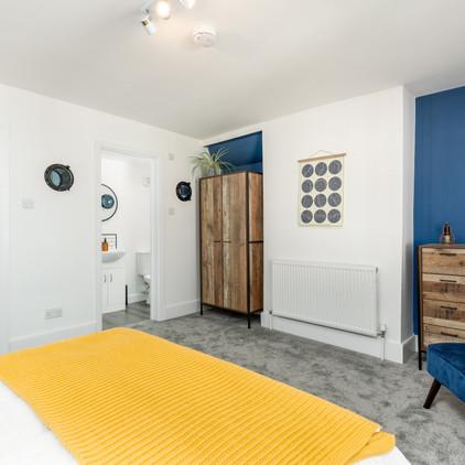 Room 3 z After.jpg