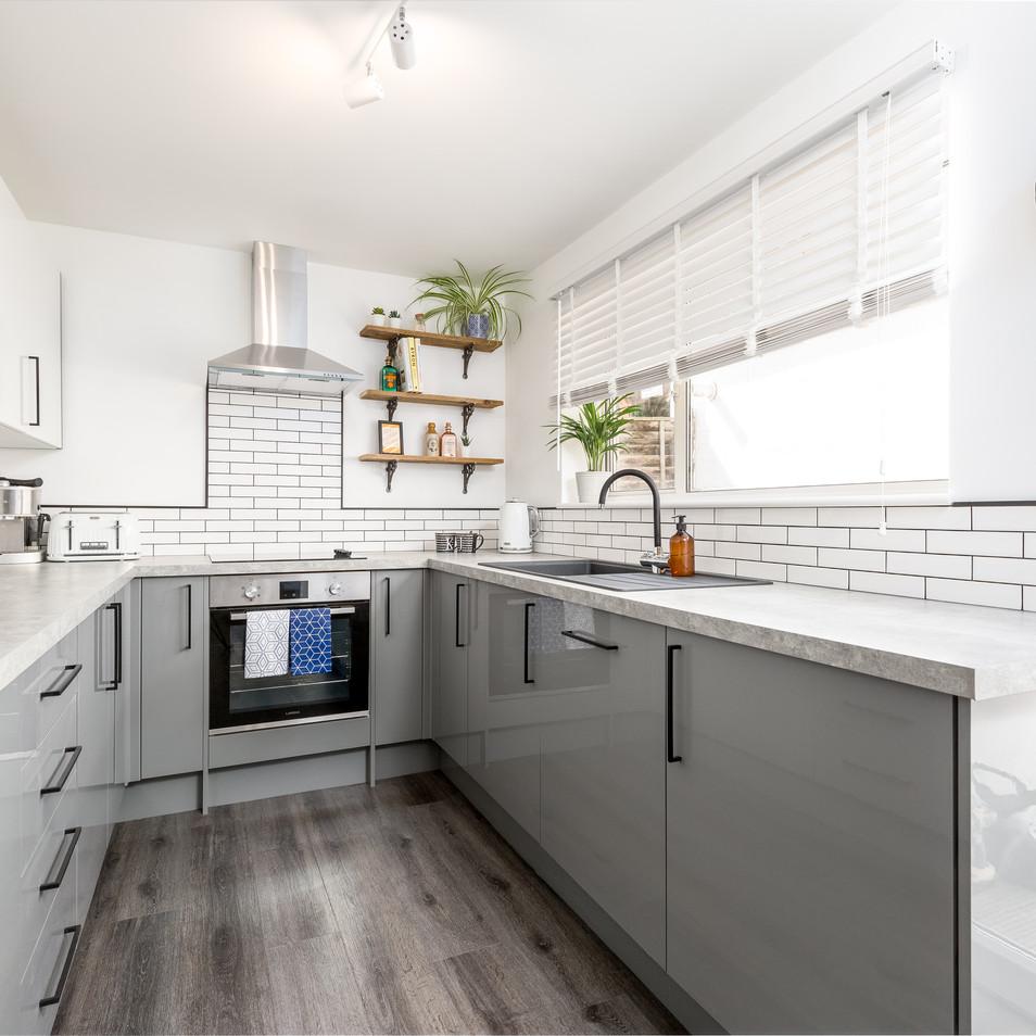A Kitchen After.jpg
