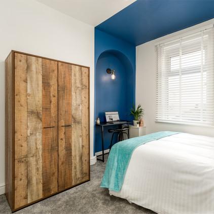 Room 1 z After.jpg