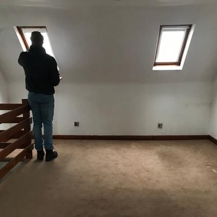 Room 4 Before.jpg