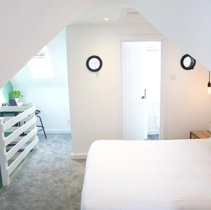 Room 4 z after 2.jpeg