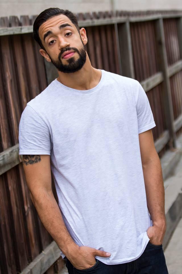 Jason Santana