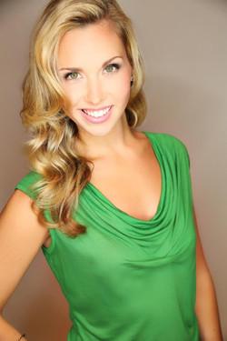 Lauren Renck