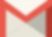 gmailvector (1).png