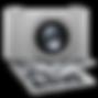 ImageCapture_1024x1024x32.png