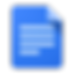 Google_docsvector.png